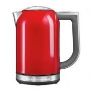 KitchenAid 5KEK1722BER 1.7 Litre Kettle - Red