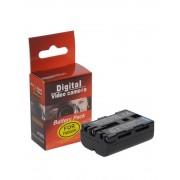 Digital Power NP-FM500H Acumulator compatibil Sony