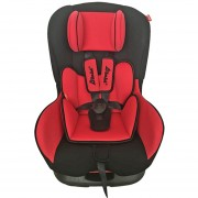 Autoasiento D'bebé Confort-Rojo