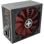 Sursa Xilence Performance X XP850MR9 - 850W