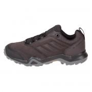 ADIDAS Мъжки спортни обувки TERREX BRUSHWOOD - AC7856