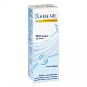 Glaxosmithkline C.Health.Spa Narhinel Spray Ipertonico 20ml