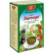Ceai Diurosept Fares 50gr
