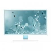 Samsung monitor LS24E391HL/EN LS24E391HL/EN