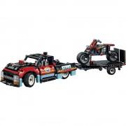 42106 LEGO® TECHNIC
