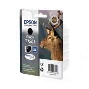 Epson Inktpatroon T1301 Zwart (origineel)