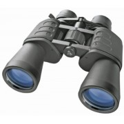 Bresser Optics Bresser Hunter 8x40 - Fernglas