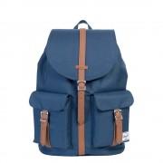 Herschel Supply Co. Dawson Rugzak navy / tan backpack
