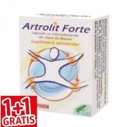 Artrolit Forte