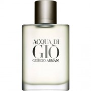 Armani acqua gio homme edt, 100 ml