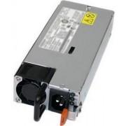Sursa Server IBM 00FK930, High Efficiency Platinum AC, 550W