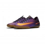 Tenis Fútbol Hombre Nike Mercurial X Victory VI-Multicolor