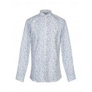 メンズ JACK & JONES PREMIUM シャツ ホワイト