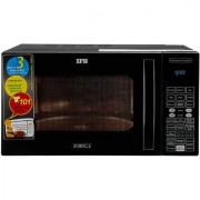 IFB 30 L Convection Microwave Oven 30BRC2