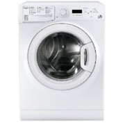Whirlpool WMWPF1043SP - Lavadora Carga Frontal 10 Kg 1400 Rpm A+++ Blanco