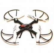 Drona cu camera HC601