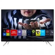TV LED 81 cm Samsung UE32K4102