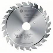 PRECRESTATOR PENTRU FIERASTRAIE CU SANIE DEGLISARE ORIZONTAL/VERTICAL Ф 100x20mm