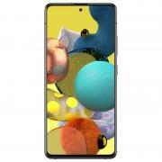 Samsung Galaxy A51 5G 6GB/128GB 6,5'' Branco