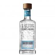 Tequila Olmeca Altos Plata - Olmeca [0.70 lt]