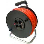 Prelungitor electric cu tambur (50metri)