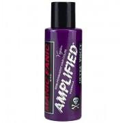 culoare la par MANIC PANICĂ - amplificata ultra violet - 35849