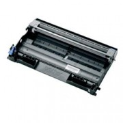 BROTHER DRUM UNIT HL2035 12000 PAGINE