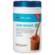 Total Lean - Lean Shake 25 - Rich Chocolate