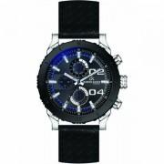 DANIEL KLEIN DK10440-6 Мъжки Часовник