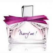 Lanvin Marry me 75 ml Eau de parfum