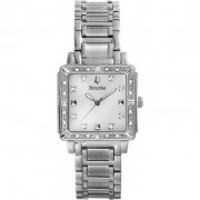 Ceas dama Bulova 96R107 Diamonds Collection