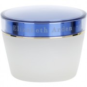 Elizabeth Arden Ceramide Plump Perfect Ultra All Night Repair and Moisture Cream crema de noche reparadora 50 ml