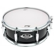 """Pearl Export 13""""""""x05"""""""" Snare #31"""