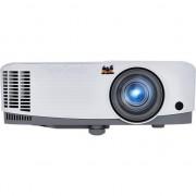 PG603W WXGA proiector / DLP / 3600 ANSI / 22000: 1-1PD087