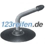 Special Tubes JS 2 ( 6.50 -10 )