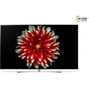 "Televizor TV 55"" Smart OLED LG OLED55B7V,3840 x2160(UltraHD), Wifi, HDMI, USB, T2 tuner"