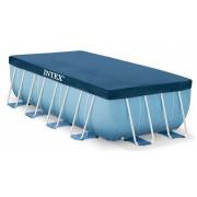 Intex pokrivalo za pravokutni bazen 4 x 2 metra