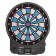 Darts electronic Spokey Orcus
