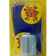 condensatore per MINARELLI I90 - I160