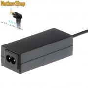 Akyga AK-ND-47 40W Acer/Dell/Packard Bell notebook hálózati töltő adapter (2 év garancia)
