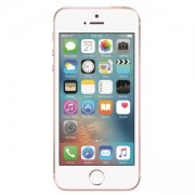Смартфон Apple iPhone SE 4G 128GB Rose Gold, Nano-SIM
