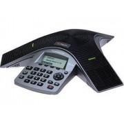 Polycom Equipamento de Teleconferência 2200-19000-120