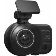 Camera Video Auto Kenwood DRV-410 Full HD GPS
