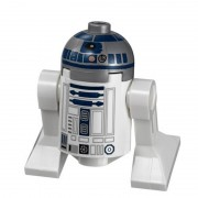 Figurine Lego® Star Wars - R2 D2