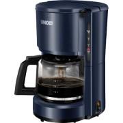 28128 bl - Kaffeeautomat Compact 28128 bl