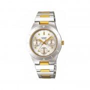 Дамски часовник Casio Collection - LTP-2083SG-7A