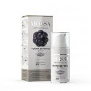 Mossa Youth Defence Restoring Eye Cream, 15 ml