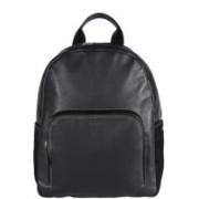 Viari El Paso Mustang 31 L Large Backpack(Black)