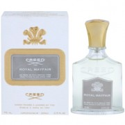Creed Royal Mayfair Eau de Parfum unissexo 75 ml