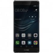 Huawei P9 Plus Quartz Grey 64GB